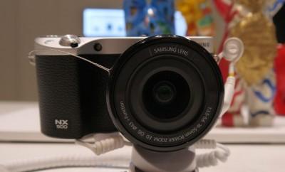 samsung-nx500_1-712-80.JPG