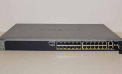 Netgear-ProSafe-S3300-main-image-712-80.JPG