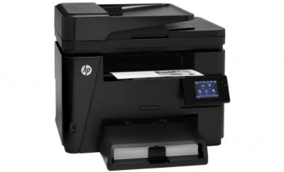 HP-MFP-M225-main-photo-712-80.jpg