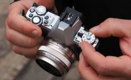 e-m5-ii-hands-on-28-712-80.jpg