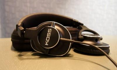 koss-pro4s-hero-712-80.jpg
