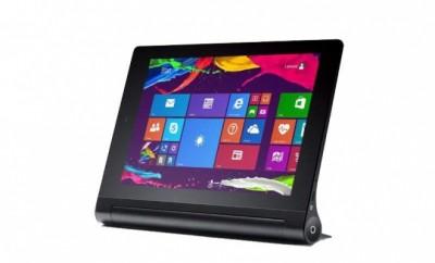 Lenovo Yoga Tablet 2 8-inch