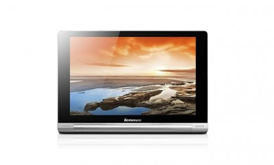 Lenovo-Yoga-Tablet-2-with-Android-712-80.jpg