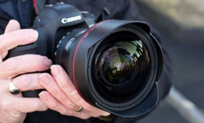 Canon-11-24mm-hands-on-08-712-80.jpg