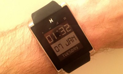 Hot-Watch-Edge_time-712-80.jpg