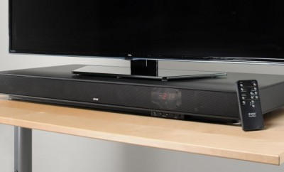 zvox-soundbase-670-hero-712-80.jpg
