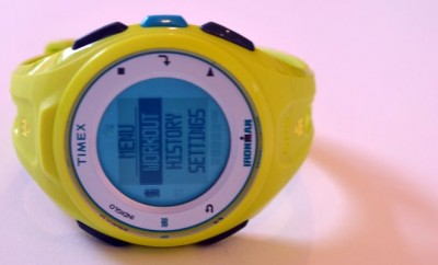 Timex_Ironman_Run-X201-712-80.jpg