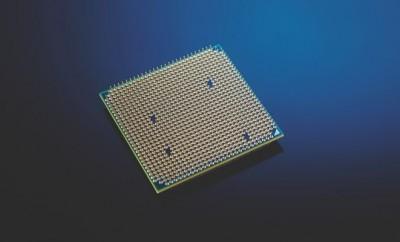 AMD-FX-8320e-712-80.jpg