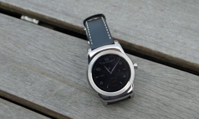 LG-Watch-Urbane-review-8-712-80.JPG