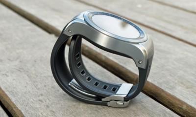 LG-Watch-Urbane-LTE-review-5-712-80.JPG