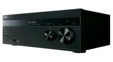 Sony-STR-DN850-angle.jpg