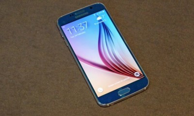 Samsung-Galaxy-S6-review-4-712-80.JPG
