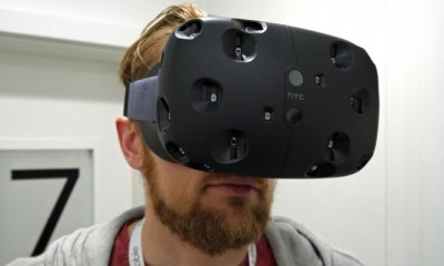 HTC-Vive-review-3-712-80.JPG