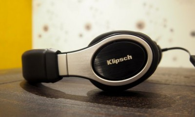 klipsch-reference-on-ear-hero-712-80.jpg
