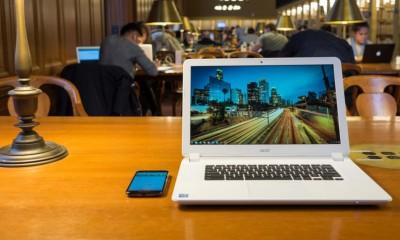 Acer-Chromebook-15-8-1000-80.jpg