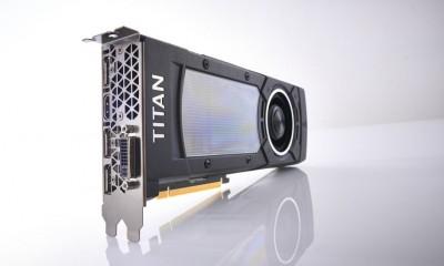 Titan-X-main-1000-80.jpg