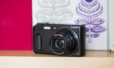 panasonic_tz57_hero-1000-80.jpg