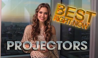 Best Projectors