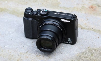 Nikon-Coolpix-S9900-1000-80.jpg