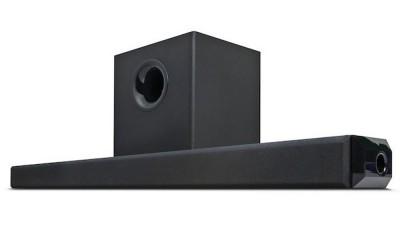 Monoprice 42-inch sound bar