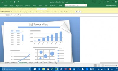 Excel-offers-to-turn-on-all-the-BI-features-at-once-1000-80.jpg