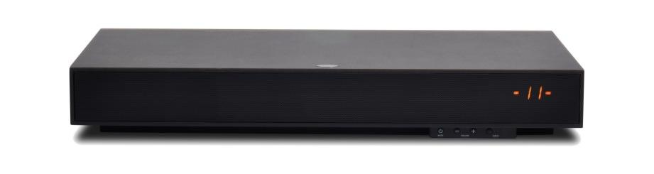 ZVOX 350 SoundBase