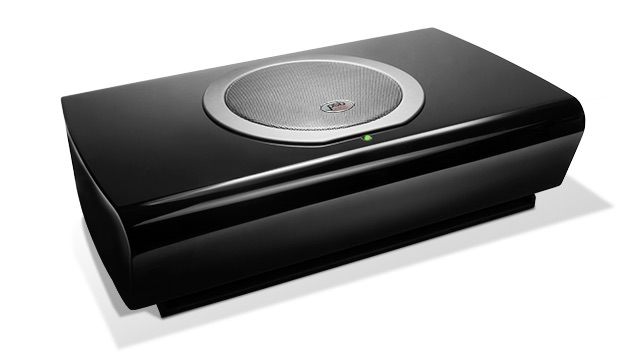 PSB SubSeries 150 Subwoofer Flat