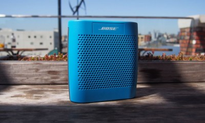 bose-soundlink-color-hero-1000-80.JPG