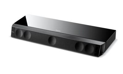 Focal Dimension Sound Bar