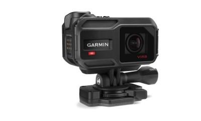 Garmin VIRB XE Action Cam