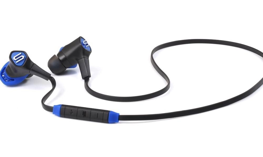 Jbl wireless headphones quincy - wireless headphones lg jbl bluetooth