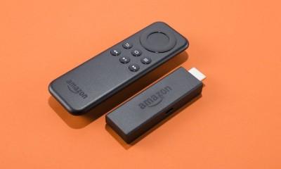Amazon_FireTV_hero-1000-80.jpg