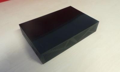 Seagate-Backup-Plus-8TB-Desktop-Drive-hero-1000-80.JPG