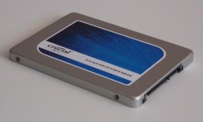 Crucial-BX100-1TB-hero-1000-80.jpg