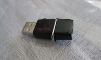 Sandisk-1000-80.JPG
