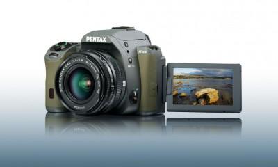 Pentax-K-S2-hero02-1000-80.jpg