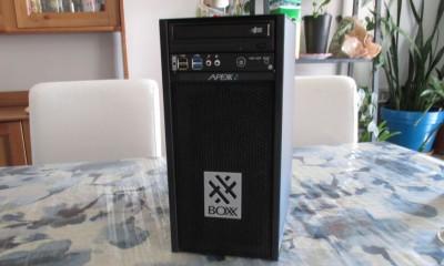 Boxx-1000-80.jpg