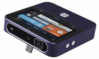 ZTE Spro 2 Smart Projector
