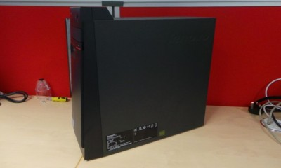 Lenovo-ThinkStation-E50-hero-1000-80.JPG