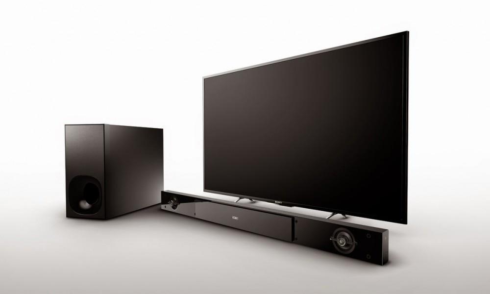 Sony Ht St9 Ht Nt3 Ht Ct780 Amp Ht Ct380 Sound Bars