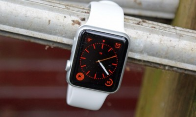 Apple-Watch-review-11-1000-80.JPG