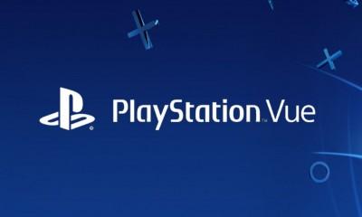playstation-vue-logo-1000-80.jpg