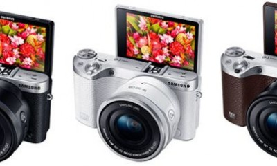 samsung-nx500-three-colors-750.jpg
