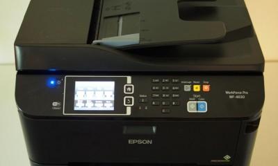 Epson-Hero-1000-80.JPG