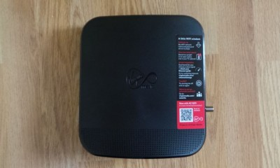 Virgin-Media-Super-Hub-2AC-hero-1000-80.JPG