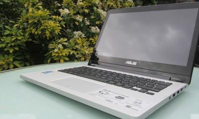 Asus-tp300L-Hero-1000-80.JPG