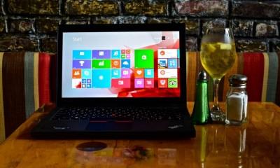 ThinkPad-hero-1000-80.jpg