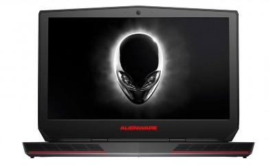 Alienware 15 (2015)