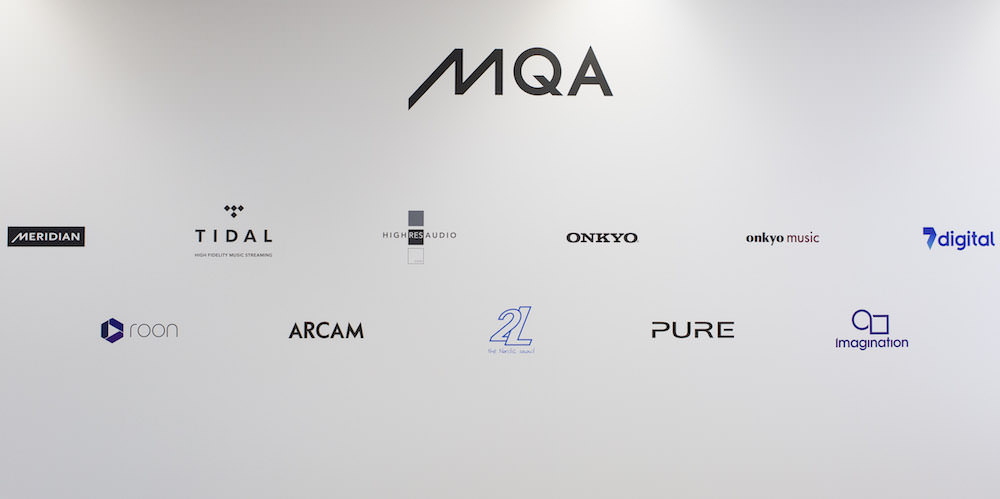 MQA Support