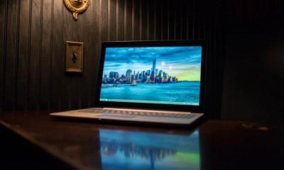 Asus-ZenBook-Pro-UX501-11-1000-80.jpg